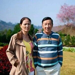 anh Nguyễn Thành Công