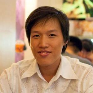 anh Nguyễn Thành Khánh Phương