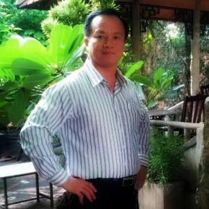 Lâm Sơn Hải | 0963 310 212